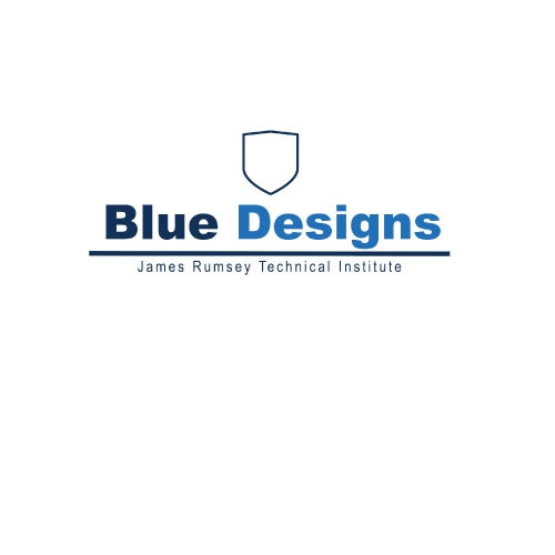Blue-Designs