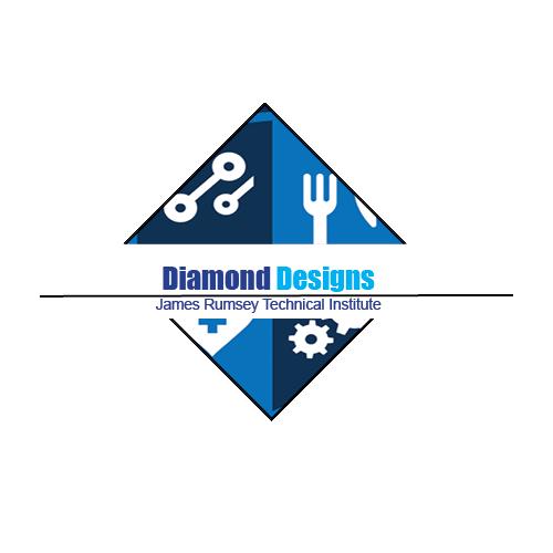 Diamond-Designs