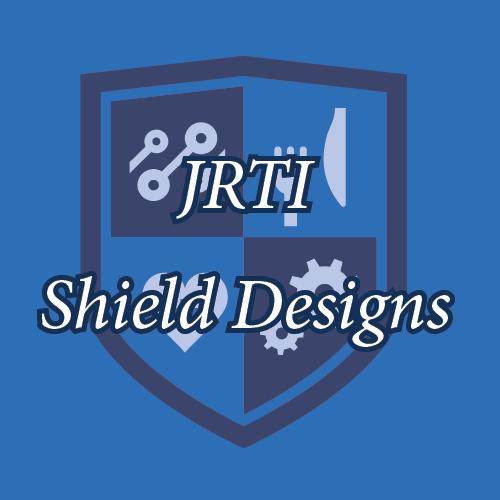Jrti-Shield-Design