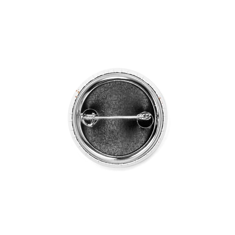 Graphic Design Accessories Button by James Rumsey Technical Institute