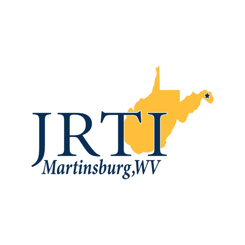 Martinsburg, WV Home Rug by James Rumsey Technical Institute
