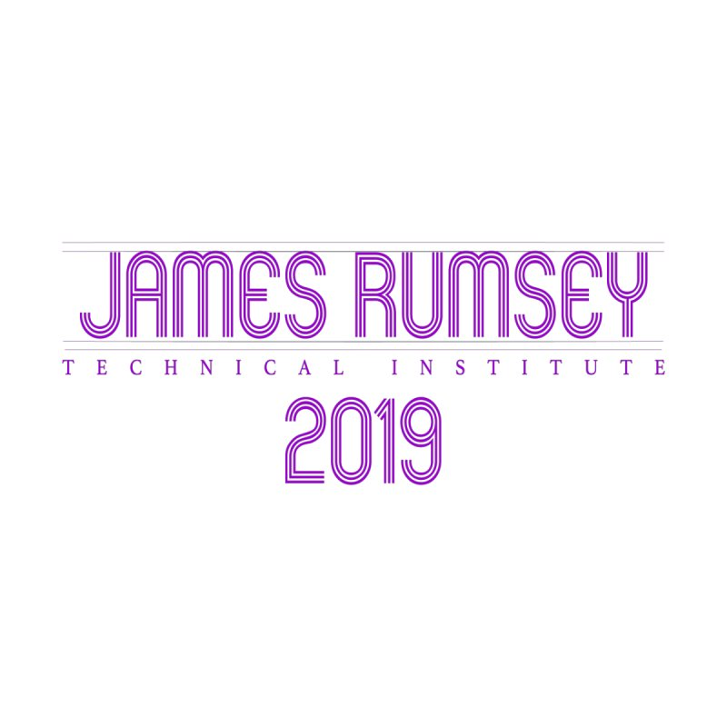 JRTI Retro by James Rumsey Technical Institute