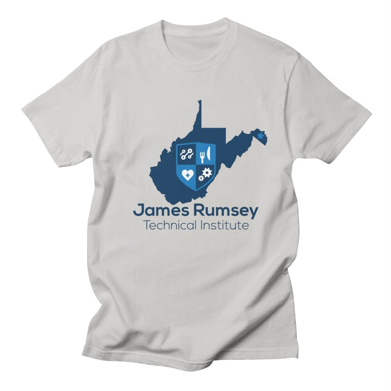 Women's None by James Rumsey Technical Institute
