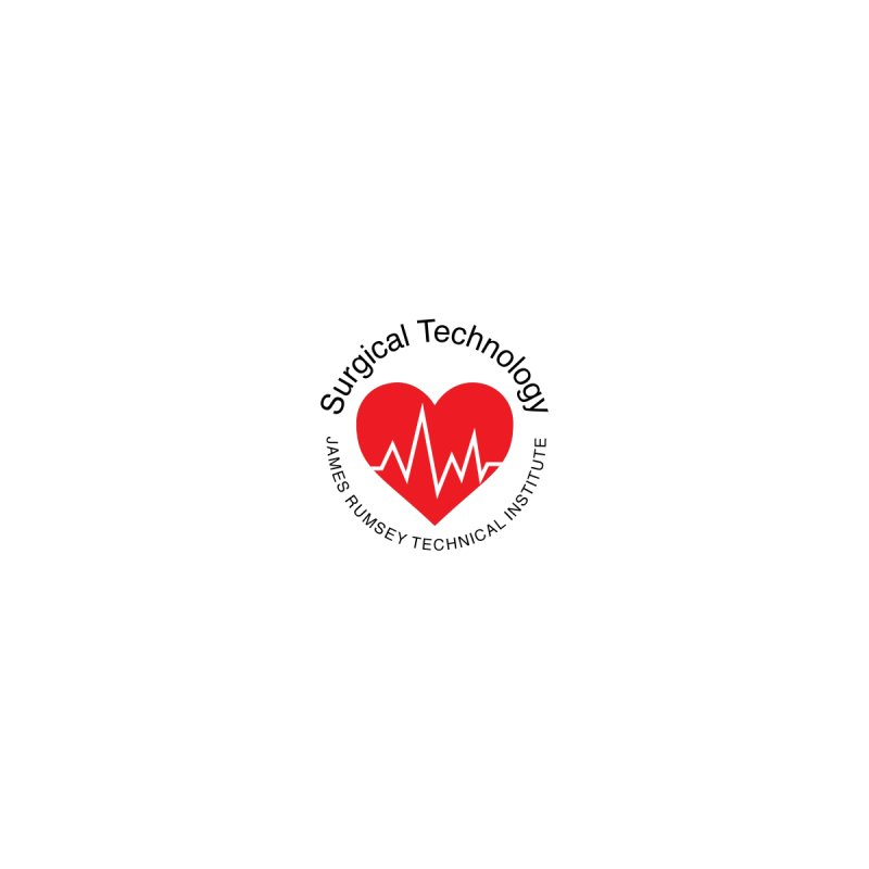 Heart - Surgical Technology by James Rumsey Technical Institute