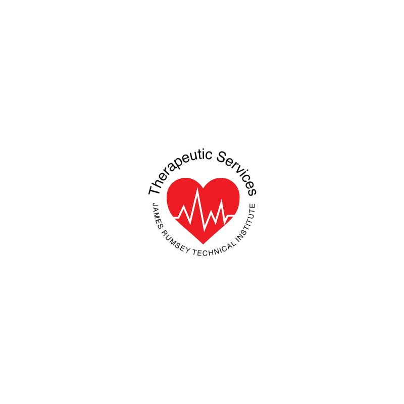 Heart - Therapeutic Services by James Rumsey Technical Institute