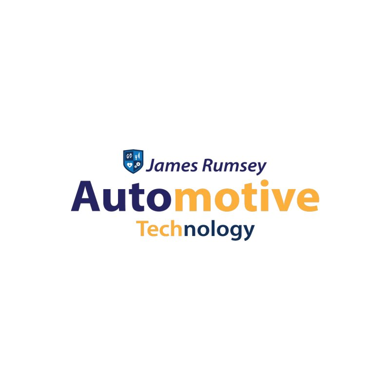 Automotive Technology   by James Rumsey Technical Institute