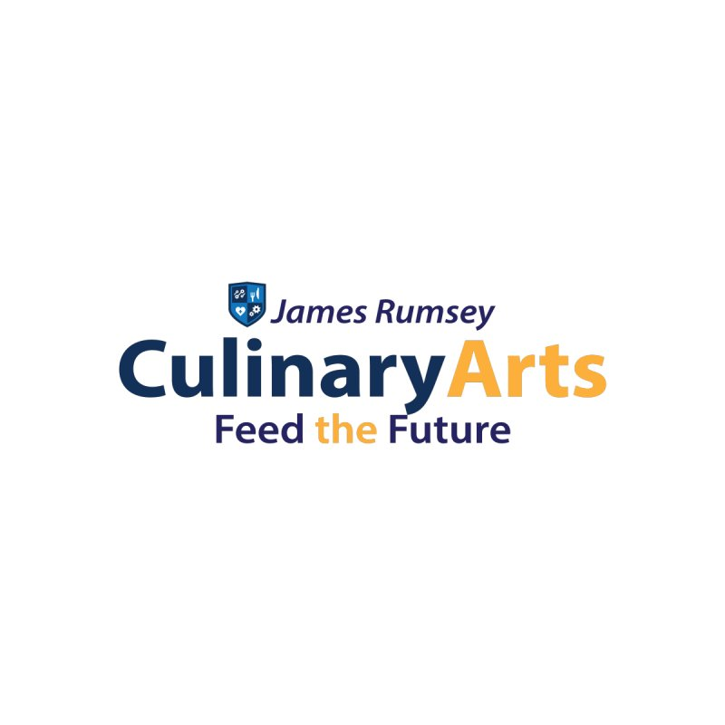 Culinary Arts   by James Rumsey Technical Institute