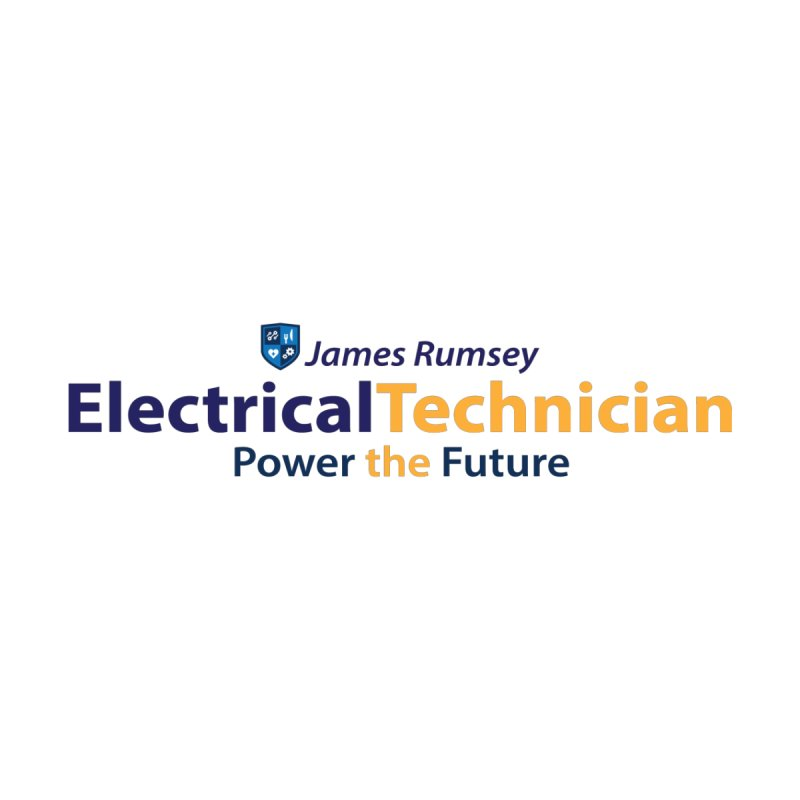 Electrical Technician by James Rumsey Technical Institute