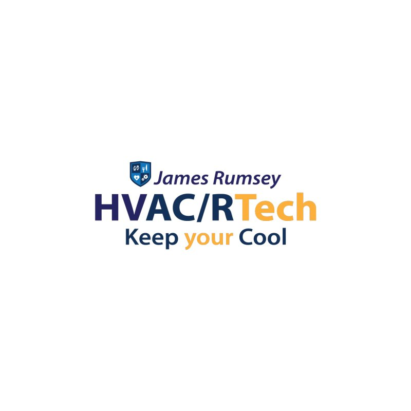 HVAC/R Accessories Mug by James Rumsey Technical Institute