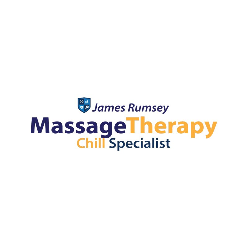 Massage Therapy by James Rumsey Technical Institute
