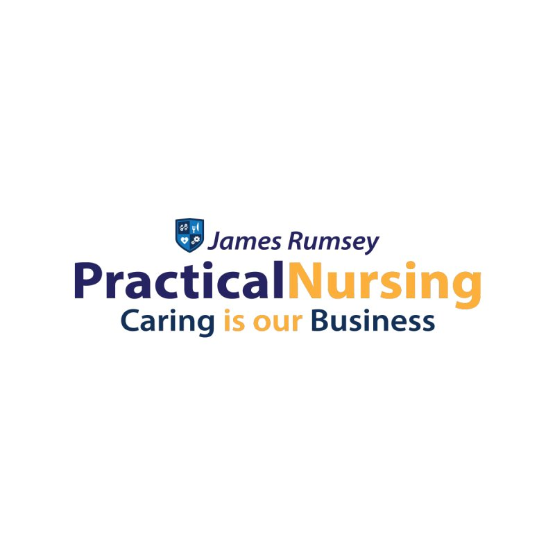 Practical Nursing by James Rumsey Technical Institute