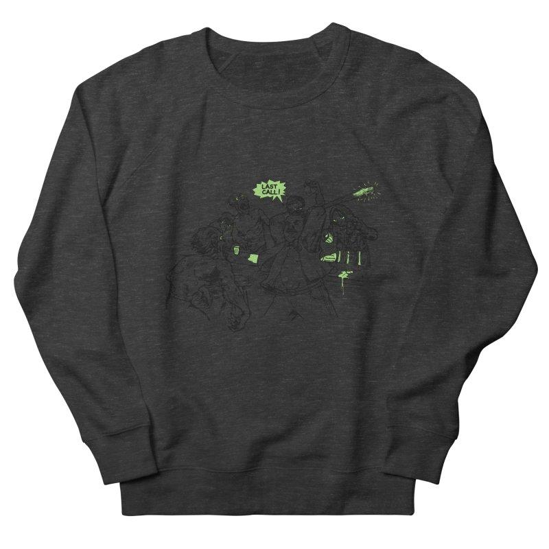LAST CALL! Women's Sweatshirt by jrtoyman's Artist Shop