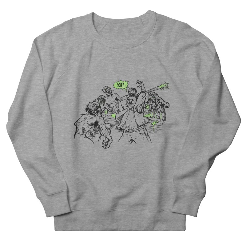 LAST CALL! Men's Sweatshirt by jrtoyman's Artist Shop