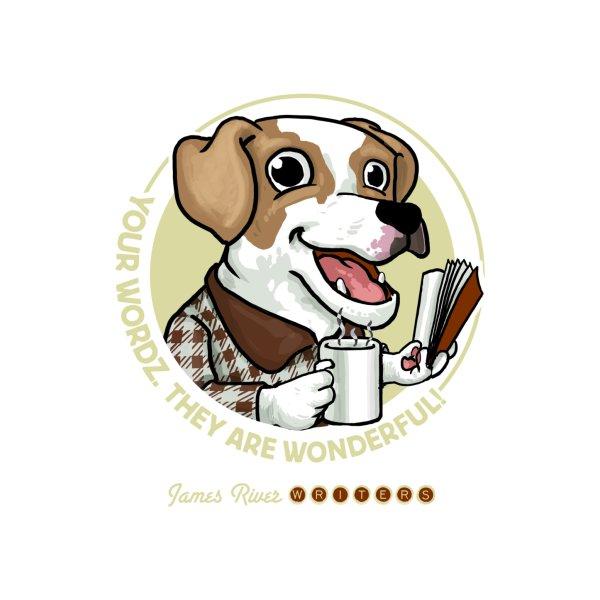 image for Encouragement Dog