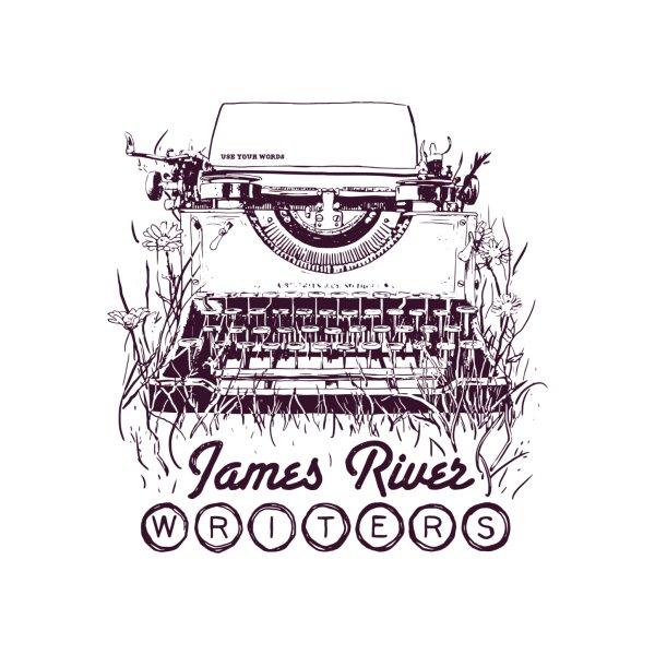 image for Vintage Typewriter