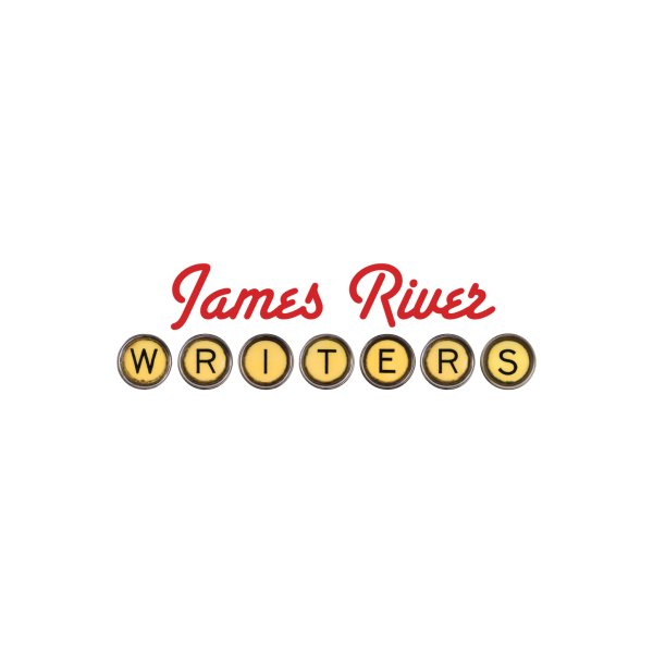 image for James River Writers
