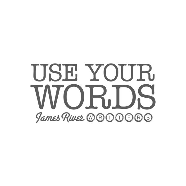image for Use Your Words