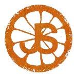 Logo for JS Design