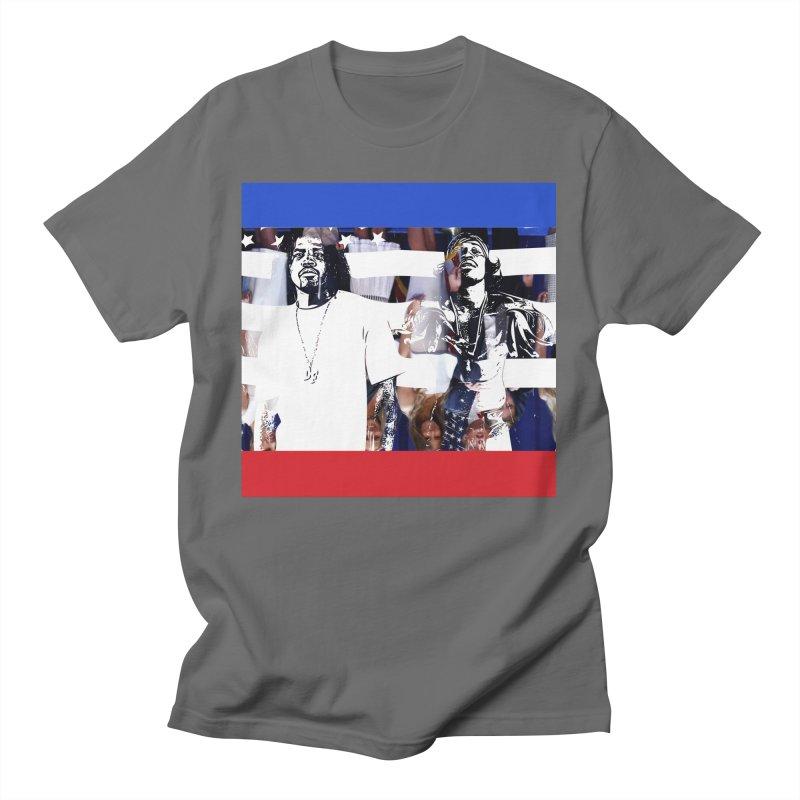 Stankonia 2020 Dudes T-Shirt by Jesse Singh's Artist Shop