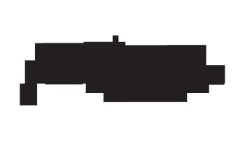 JTA Band's Artist Shop Logo