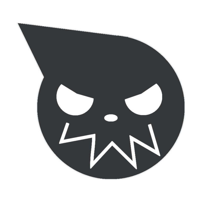Soul Eater Logo Men's T-Shirt by ju5eb's Artist Shop