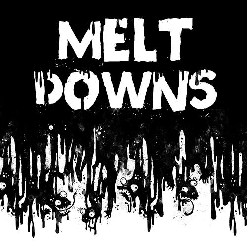 Meltdowns
