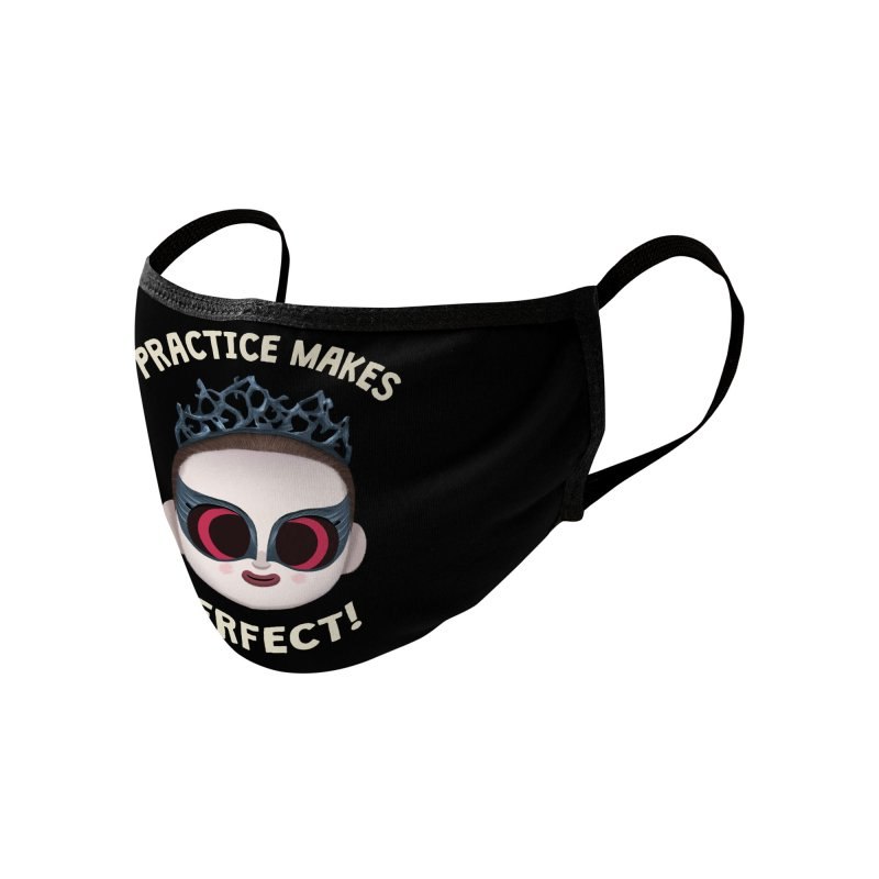 Accessories None by jublin's Artist Shop