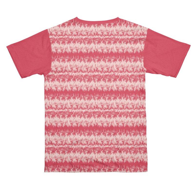 Candy Meltdown Men's Cut & Sew by jublin's Artist Shop