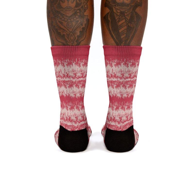 Candy Meltdown Women's Socks by jublin's Artist Shop