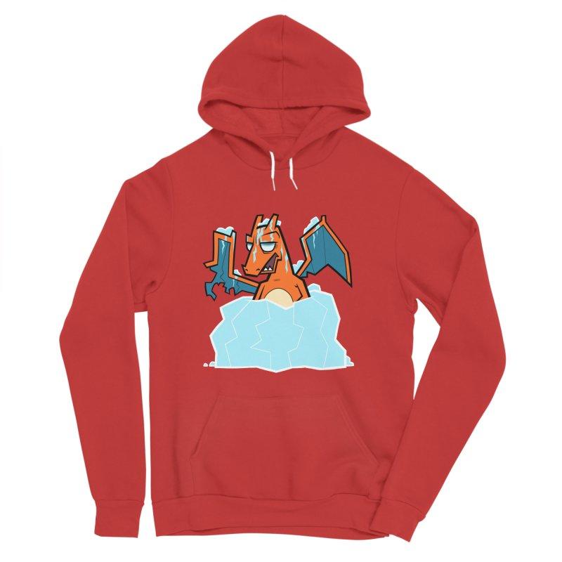 006 Women's Pullover Hoody by jublin's Artist Shop