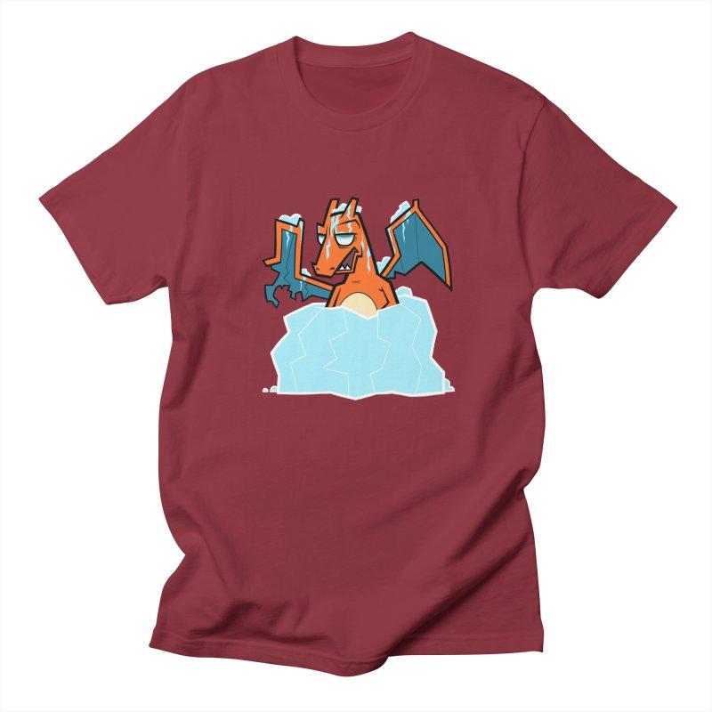 006 Men's Regular T-Shirt by jublin's Artist Shop