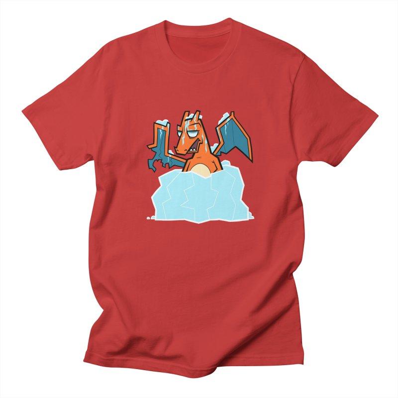 006 Women's Regular Unisex T-Shirt by jublin's Artist Shop