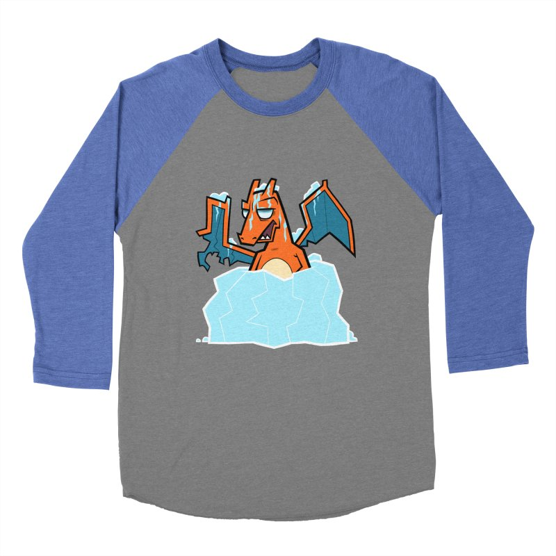 006 Women's Longsleeve T-Shirt by jublin's Artist Shop
