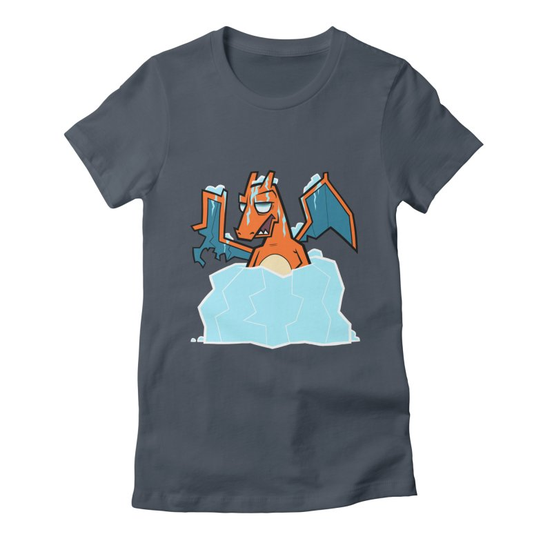 006 Women's T-Shirt by jublin's Artist Shop