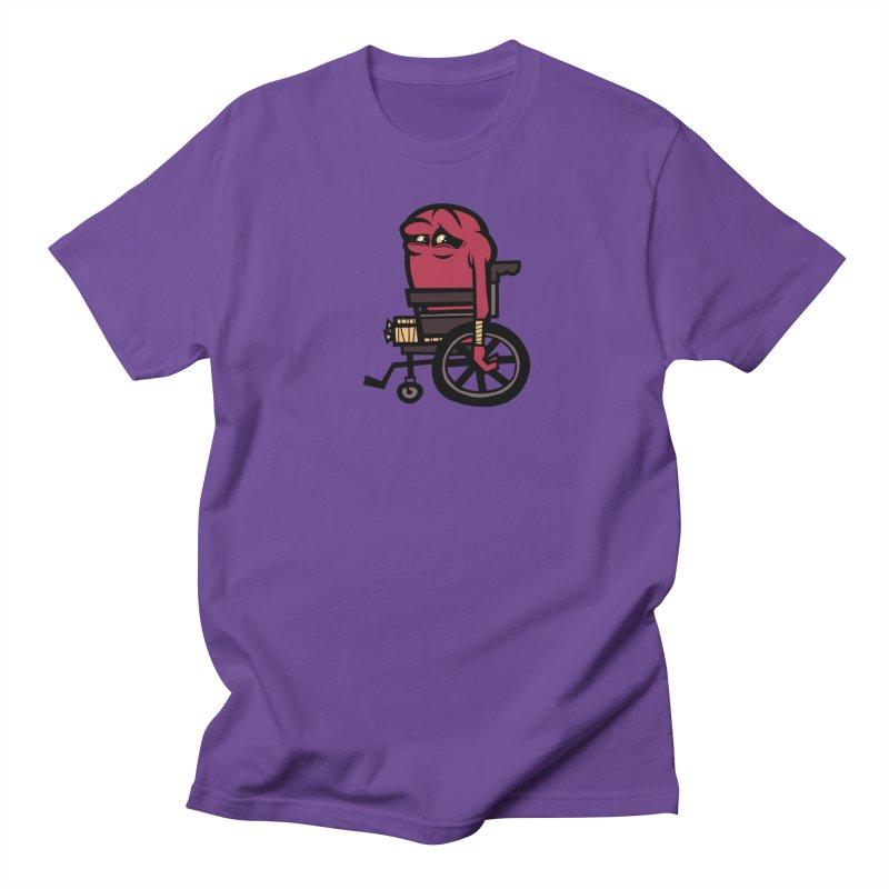 106 Women's Regular Unisex T-Shirt by jublin's Artist Shop