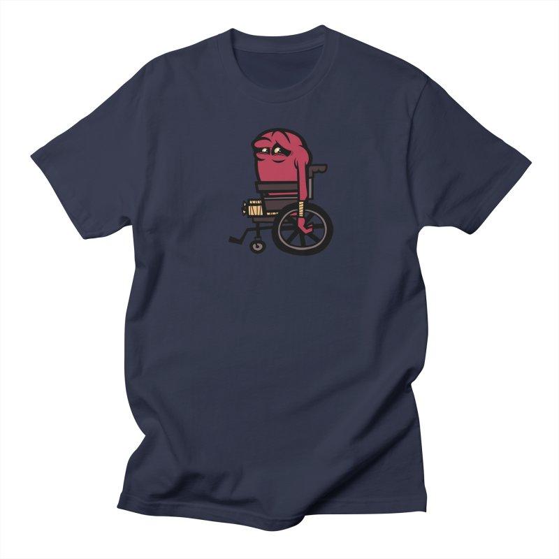 106 Men's Regular T-Shirt by jublin's Artist Shop