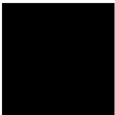 jublin's Artist Shop Logo