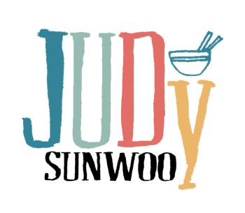 judysunwoo's Artist Shop Logo