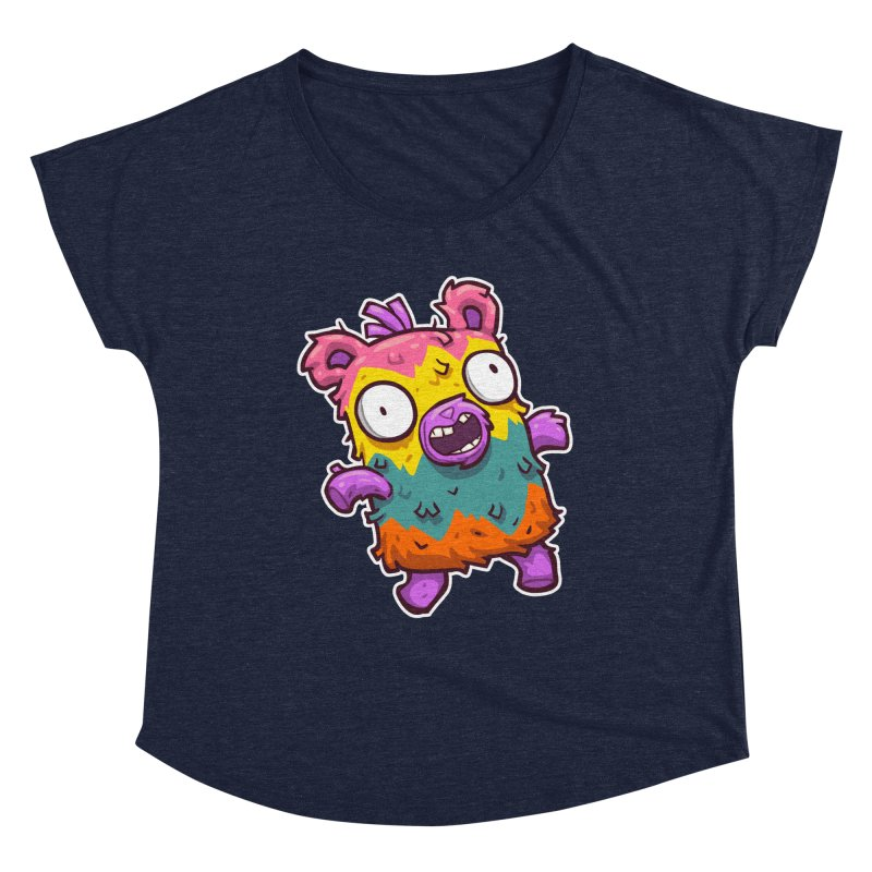 Women's None by The Juicy Beast shop!