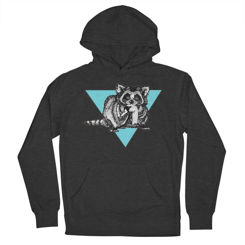 the easy prey Men's Pullover Hoody by julaika's Artist Shop