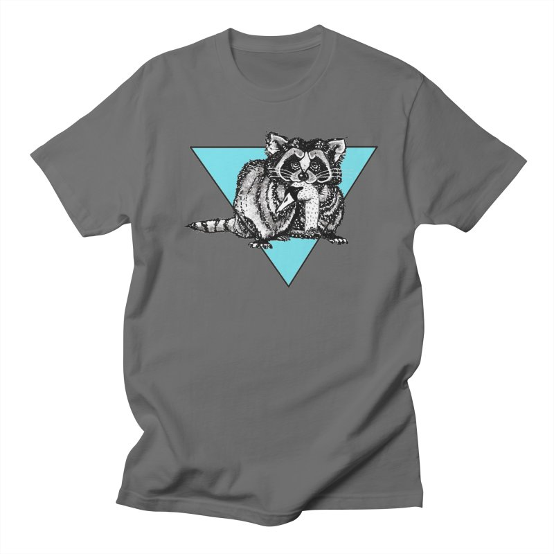 the easy prey Men's T-Shirt by julaika's Artist Shop
