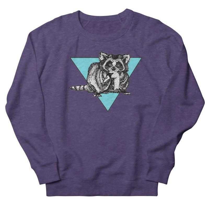 the easy prey Women's Sweatshirt by julaika's Artist Shop