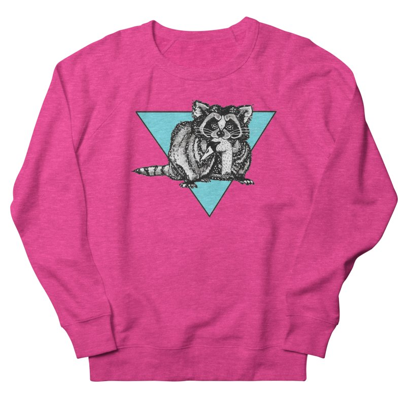 the easy prey Women's Sweatshirt by julaika's Artist Shop