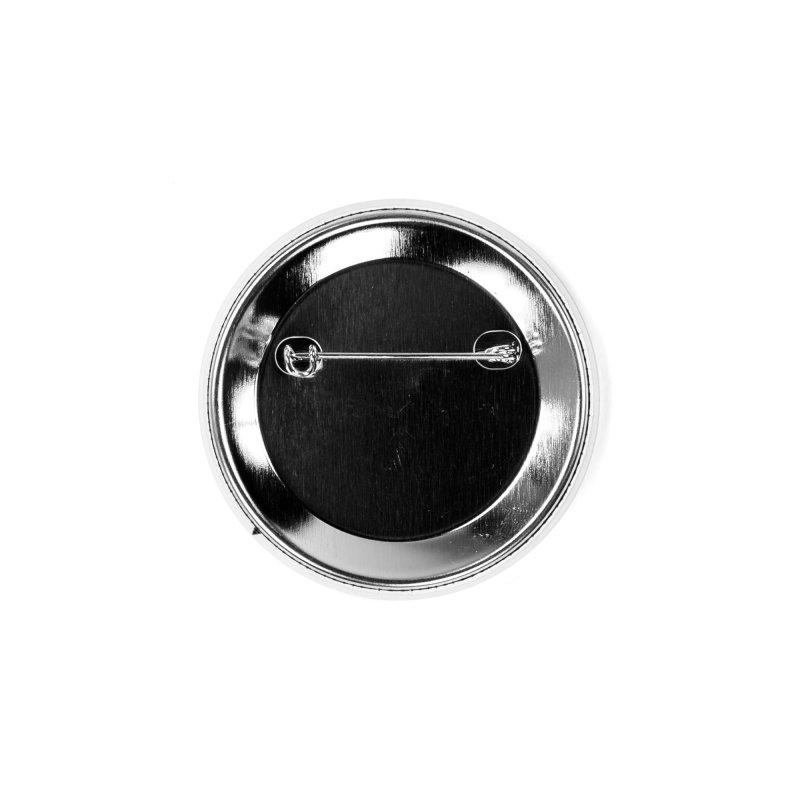 Space Rocks Accessories Button by Juleah Kaliski Designs