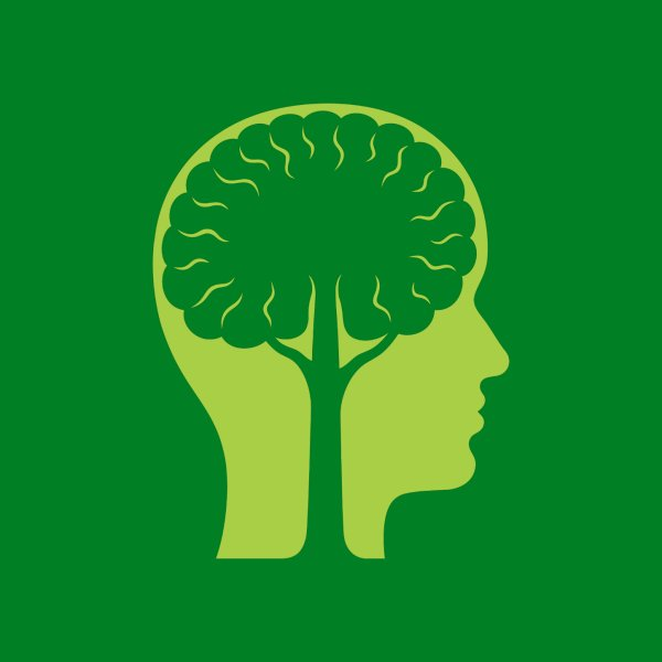 image for Think Green