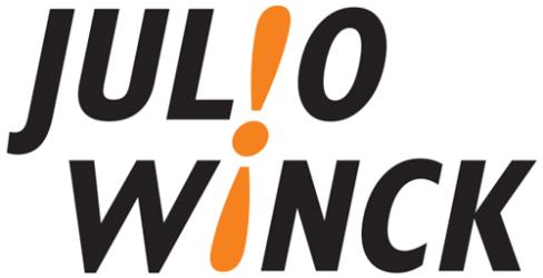 juliowinck Logo