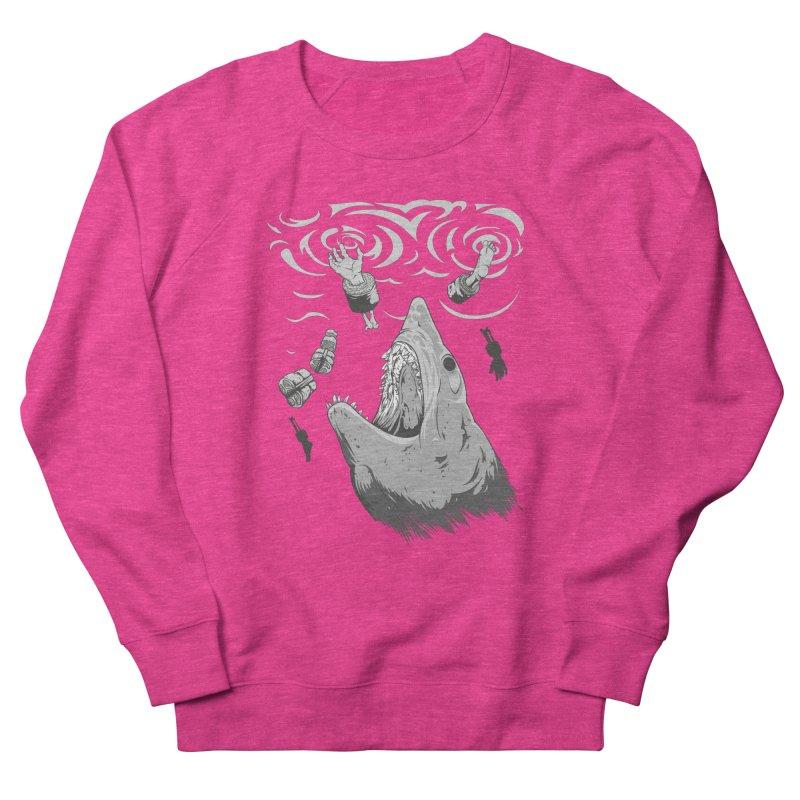 Human sushi Women's Sweatshirt by juliusllopis's Artist Shop