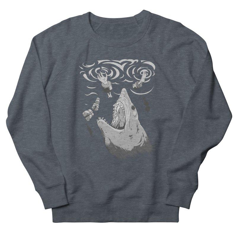 Human sushi Men's Sweatshirt by juliusllopis's Artist Shop