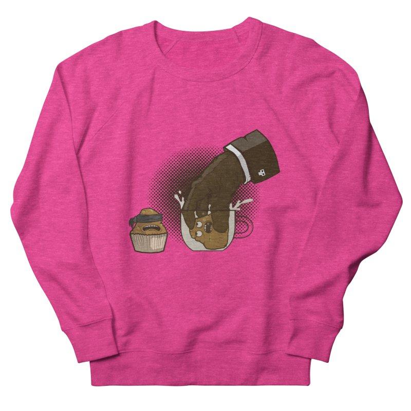 Breakfast killer Men's Sweatshirt by juliusllopis's Artist Shop