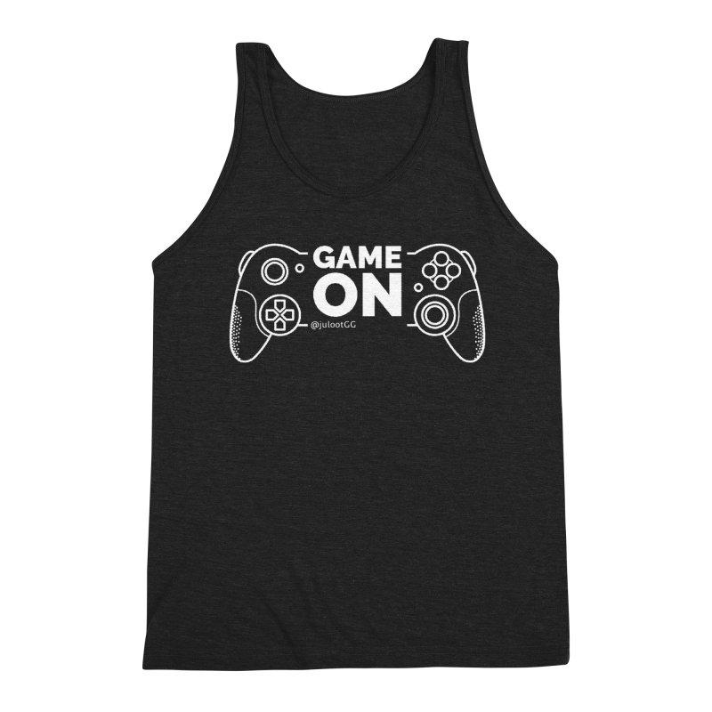 Men's None by GamingBarosh גיימינג בראש